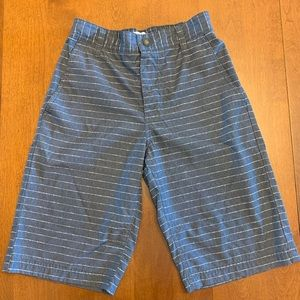Boy's Old Navy Swimsuit